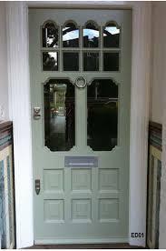 35 best victorian georgian edwardian front doors images on