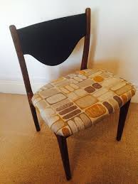 G Plan Dining Chair 9 Best G Plan Dining Chairs Images On Pinterest Dining Chairs