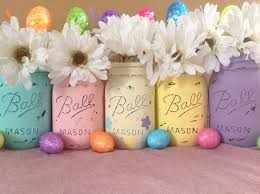 Easter Decorations Big Lots by Best 25 Easter Centerpiece Ideas On Pinterest Spring