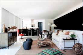 interiors awesome price to build shipping container home