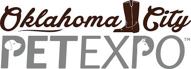 Oklahoma travel expo images Home okc pet expo okc pet event pet events okc png
