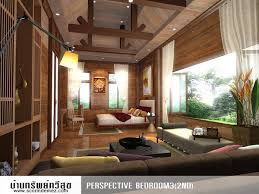 thai house designs pictures interior design beverly thai house by scorindemez production at