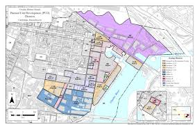 city of riverside zoning map zoning ordinance maps cdd city of cambridge massachusetts