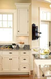 Used Kitchen Cabinets Ebay Retro Kitchen Cabinets Bloomingcactus Me