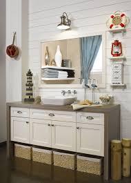 new 42 u0027 cape cod bathroom vanity white traditional bathroom