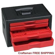 Mobile Tool Storage Cabinets Tool Boxes Best Portable Tool Box With Drawers Portable Tool