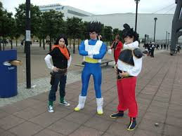 Vegeta Halloween Costume Cosplay Island Costume Yusuke Vegeta
