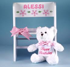 personalized gifts baby personalized baby girl gift 1st birthday step stool