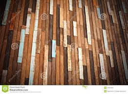 multi color wood plank stock images image 19157944