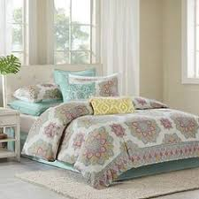 Echo Bedding Sets Echo Odyssey California King Comforter Set King Comforter Sets