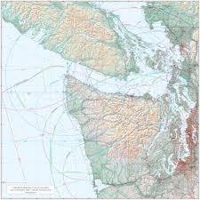Forrest Fenn Treasure Map Custom Cartographic Services U2014 Benchmark Maps