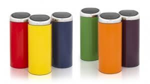 poubelle de cuisine design poubelle cuisine design free poubelle meuble cuisine designs