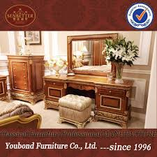 Rose Wood Furniture In Bangalore Antique Hand Carved Wood Furniture Antique Hand Carved Wood