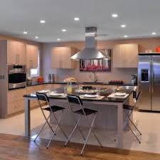 Commercial Kitchen Lighting Requirements Photos Hgtv
