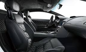 inside lamborghini supercars to go third place lamborghini gallardo lp550 2 ap