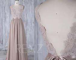 maxi dress etsy