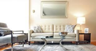 Calvert Luxury Homes by Calvert House Apartments At Woodley Park Washington Dc 20008