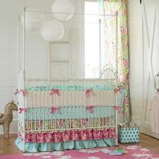 Boy Owl Crib Bedding Sets with Unique Crib Bedding Sets Baby And Nursery Ideas