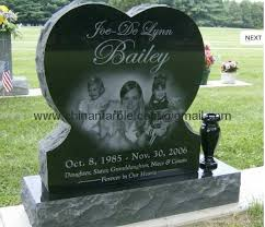 cost of headstones headstone prices china black granite monument gravestone