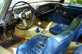maserati blue interior maserati 3500 gt 1960 welcome to classicargarage