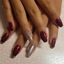 queen nails 2 home facebook