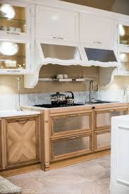 kitchens by design luxury kitchens designed for you classic luxury kitchen designs