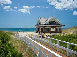 New England Beach House Plans Gold List 2013 New Hotels Ocean House Rhode Island And Ocean
