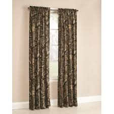 Pinch Pleat Drapery Panels Pinch Pleat Thermal Drapes Wayfair