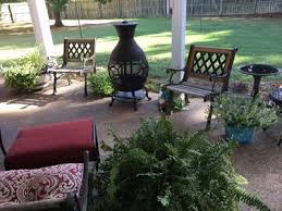 Fire Pit Or Chiminea Which Is Better Better Homes And Gardens Cast Iron Chiminea Antique Bronze