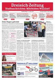 G Stige Hochglanz K Hen Dz Online 026 13 H By Dreieich Zeitung Offenbach Journal Issuu