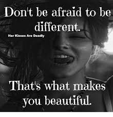 You Are Beautiful Meme - 25 best memes about thats what makes you beautiful thats