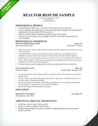 Resume For No Experience Template Sales Experience Resume Sample Real Estate Resume Sample Sales