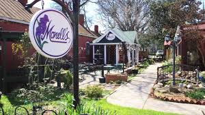 monell u0027s restaurant and catering nashville tn fwc 5 youtube