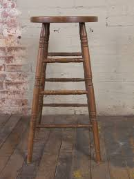 stool wonderfulen bar stool picture design schoolhouse 91