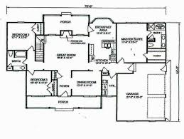 house plans with dimensions 100 residential floor plans with dimensions best 25 narrow
