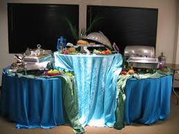 100 dining room buffet table decorating ideas amazing of