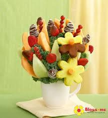 fruit arrangements houston 10 best our arrangements images on fresh fruit fruit