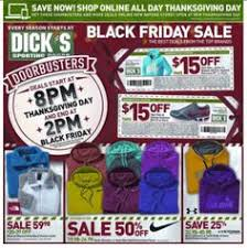 where is home depot 2016 black friday ad walmart black friday 2013 ad my home pinterest