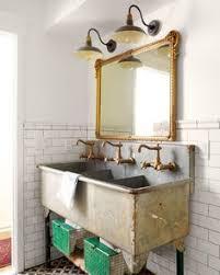 ideas to decorate a bathroom interior design decoration home decor bathroom kitchen