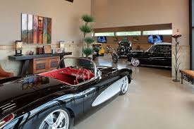 Cool Garage Pictures by Futuristic Best Garage Floor Ideas On Cool Garage 2184x1456