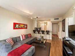 looking for 1 bedroom apartment one bedroom apartments across the us business insider