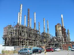 removal of tall structures olefins 5 wilton brown and mason