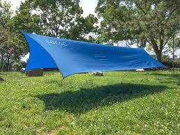 best 25 hammock tarp ideas on pinterest tent tarp backpacking