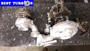 bmw 335d turbo problems bmw 335d turbo porblem turbocharger reconditioning