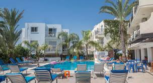 pavlinia hotel apartments u2013 ayia napa cyprus u2013 the pavlinia