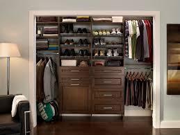 furniture brilliant closet organizers lowes ideas white closet full size of furniture brown closet organizers lowes for bedroom idea storage shelves closets kits modular