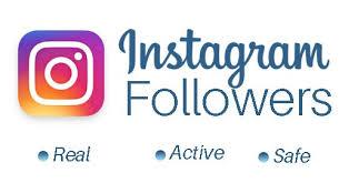 buy followers buy 10k instagram followers cheap price 39 99 digi smm