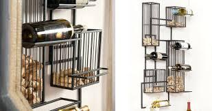 t4ivoryhomes page 34 wood wall wine rack single wine rack