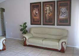 home interior tiger picture delightful marvelous home interior pictures for sale 30 brilliant