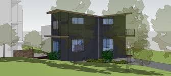 Home Decorators Collection Mexico Mo Southwest Modular Homes Designideias Com